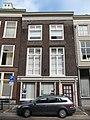RM13672 Dordrecht - Steegoversloot 18.jpg
