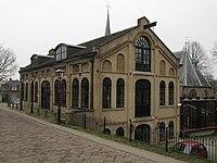 RM509911 Capelle aan den IJssel - Dorpsstraat 181 (foto 1).jpg