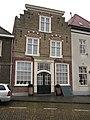 RM9079 Bergen op Zoom - Dubbelstraat 4.jpg