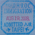ROC PASSPORT ADMITTED TPE.png
