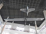 ROYAL THAI AIR FORCE MUSEUM Photographs by Peak Hora 21.jpg