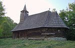RO BN Bungard wooden church 33.jpg