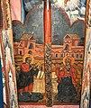 RO GJ Biserica de lemn Adormirea Maicii Domnului din Vaidei (2).JPG