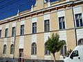 RO SJ Centrul de cercetari si asistenta medicala din Simleu Silvaniei (4).jpg