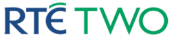 RTE Two logo.png