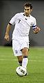 Raúl Al-Rayyan vs Al-Sadd 2012 Sheikh Jassim Cup final.jpg