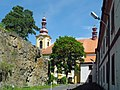 Rabstejn-Kirche-1.jpg