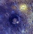 Rachmaninoff crater Mercury presscon6 img4 3 lg.jpg