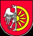 Raciborz arms.png