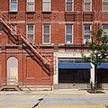Racine, WI - 31185232918.jpg