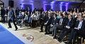 Rada Krajowa Platformy Obywatelskiej - 5 lat stabilnego rozwoju (8220259745).jpg