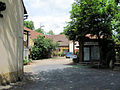 Radebeul Gasthof Weißes Ross e.jpg