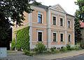 Heinrich Völkel rental villa