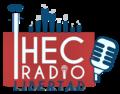 Radio Libertad.png