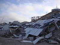 Radio Network House rubble 07.JPG