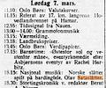 Radio Sataslåtten mars 1931.JPG