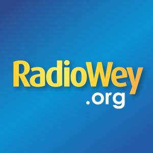 Radiowey-logo-square org RGB.png