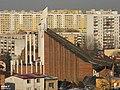 Radom, Kościół MB Królowej Apostołów - fotopolska.eu (277284).jpg