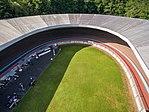 Radstadion Köln im Sportpark Müngersdorf-0049.jpg