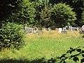 Radvanecký hřbitov 2.JPG