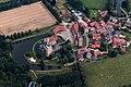 Raesfeld, Schloss Raesfeld -- 2014 -- 2034.jpg