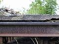 Rail HOESCH 1902.jpg