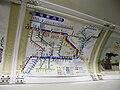 Railway Museum in Saitama, Japan (3600648191).jpg