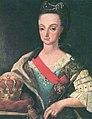 Rainha reinante D. Maria I 5.jpg