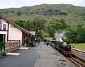 Rainy afternoon at Dalegarth station - geograph.org.uk - 839923.jpg