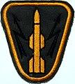 Raketna brigada protuzracne obrane Zagreb oznaka 1209 1.jpg