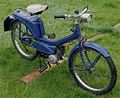 Raleigh Moped - Flickr - mick - Lumix.jpg
