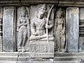 Rama, from Candi Prambanan 1087.jpg