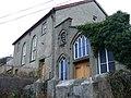 Ramah chapel, Brynhenllan - geograph.org.uk - 298263.jpg