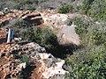 Ramat-ha-Nadiv-manor-trail-744.jpg