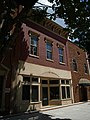 Rand Building Huntsville July 2010 02.jpg