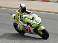 Randy de Puniet 2011 Estoril 2.jpg