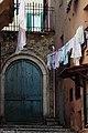Rapolano Terme - dettagli del centro storico - panoramio.jpg
