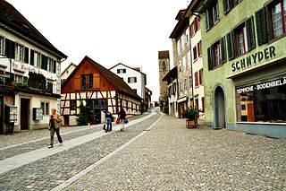 Rapperswil 2, Zurich, Switzerland.JPG