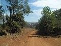 Ratanakiri, Kambodža u siječnju.jpg
