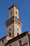 Rathaus Fürth DSCF6538.jpg