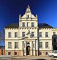 Rathaus Gersdorf in Sachsen. 2H1A8889WI.jpg