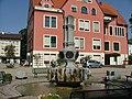 Rathausbrunnen - panoramio (3).jpg
