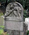 Ravensburg Hauptfriedhof Grabmal Menz Wamsler.jpg