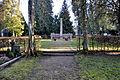 Ravensburg Hauptfriedhof Kriegerfriedhof1914-1918 06.jpg