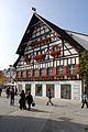 Ravensburg Untere Mang (10406017824).jpg