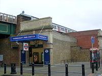 Ravenscourt Park Tube Station 2008.jpg