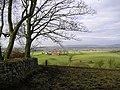 Ravenslie Farm - geograph.org.uk - 96195.jpg