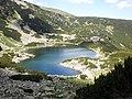 Ravni Chal's Lake.JPG
