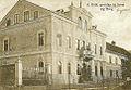 Razglednica Brega pri Borovnici (2).jpg