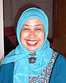 Rd. Hj. Ida Farida Diponegoro.jpg